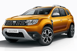 dacia-Duster-Automatique